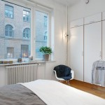 apartman-odlicno-iskoristen-prostor-za-uredjenje-10