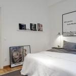 apartman-odlicno-iskoristen-prostor-za-uredjenje-11