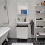 apartman-odlicno-iskoristen-prostor-za-uredjenje-12