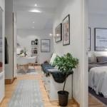 apartman-odlicno-iskoristen-prostor-za-uredjenje-13