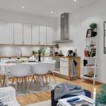 apartman-odlicno-iskoristen-prostor-za-uredjenje-2