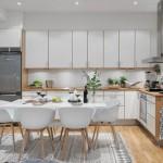 apartman-odlicno-iskoristen-prostor-za-uredjenje-3