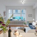 apartman-odlicno-iskoristen-prostor-za-uredjenje-4