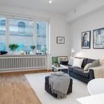 apartman-odlicno-iskoristen-prostor-za-uredjenje-5