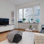 apartman-odlicno-iskoristen-prostor-za-uredjenje-6