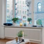 apartman-odlicno-iskoristen-prostor-za-uredjenje-7