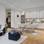apartman-odlicno-iskoristen-prostor-za-uredjenje-8