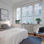 apartman-odlicno-iskoristen-prostor-za-uredjenje-9