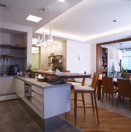 danijel-otvorena-kuhinja-2