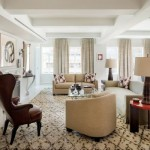 glamurozan-moderan-apartman-new-york-1