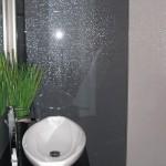 jasmina-kupatilo-1