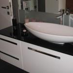 jasmina-kupatilo-2