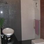 jasmina-kupatilo-3