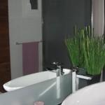 jasmina-kupatilo-5