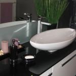 jasmina-kupatilo-6