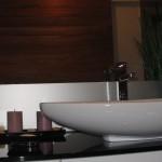 jasmina-kupatilo-7