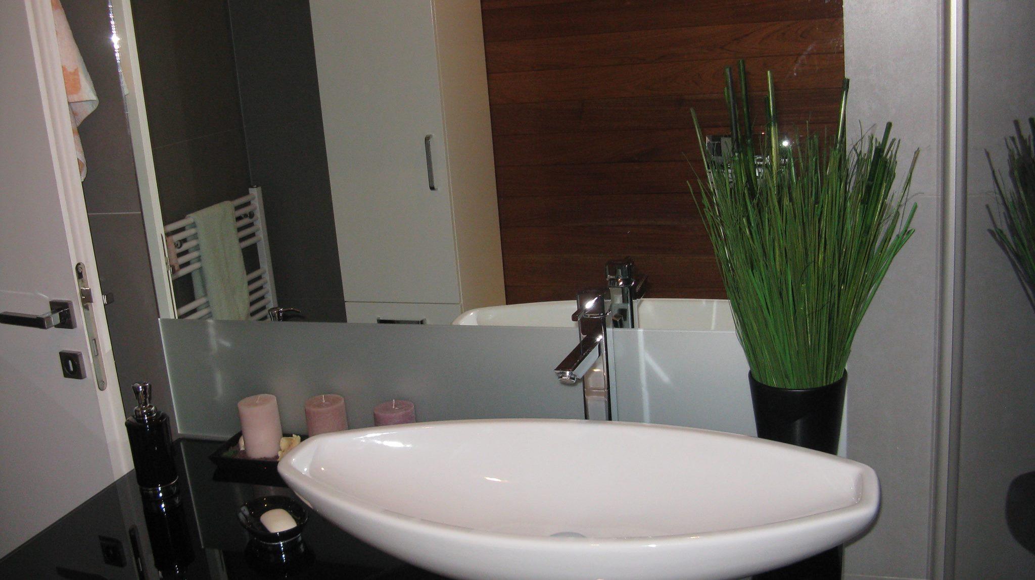 Jasmina – Uređenje kupatila (9 SLIKA)  KucaSnova.com