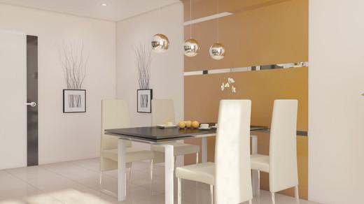 kuhinja-fancy-2-2