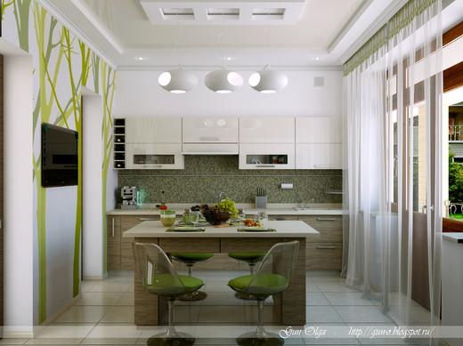 kuhinja-fancy-4-2