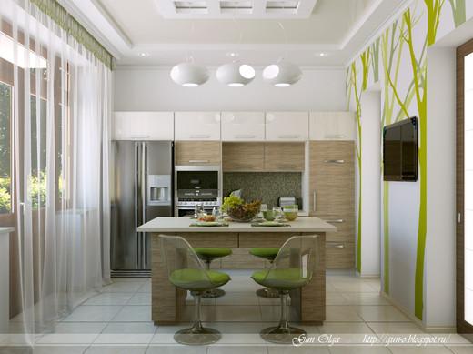 kuhinja-fancy-4-3