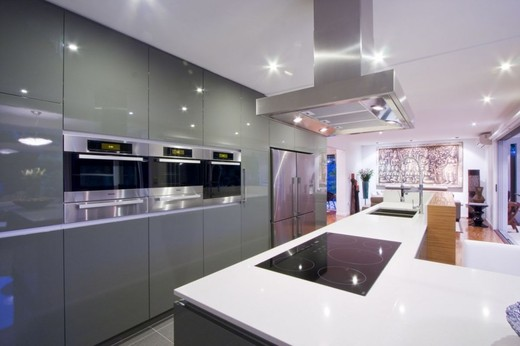 kuhinja-viola-7-2