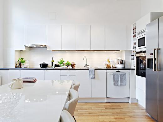 kuhinja-viola-9-1
