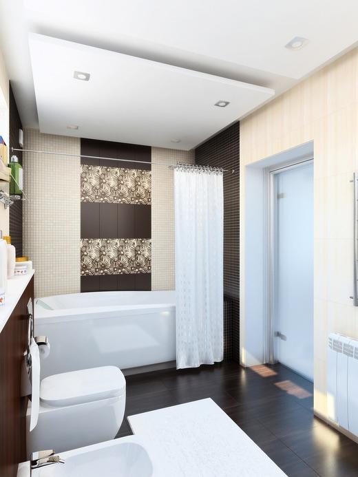 kupaonica-astoria-10-1