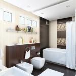 Kupaonica – Astoria 10