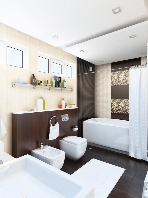 kupaonica-astoria-10-2