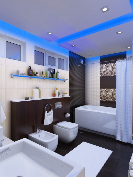 kupaonica-astoria-10-3