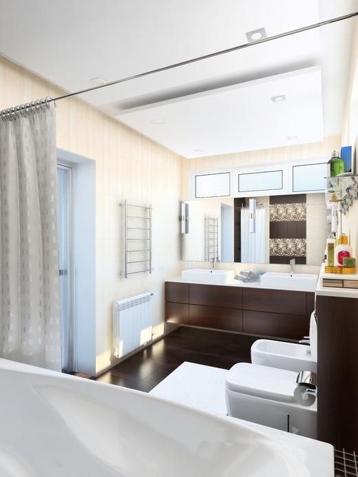 kupaonica-astoria-10-4