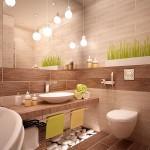 kupatilo-ideje-uredenje