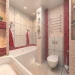 Kupaonica – Perla 3