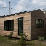 minim-house-1