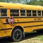 stari-autobus-pretvoren-u-dom-1