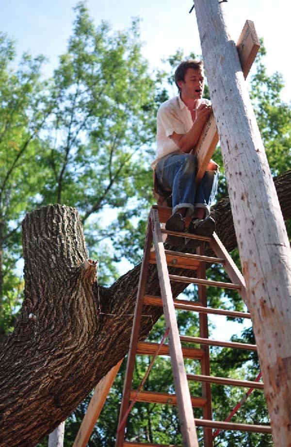 staro-drvo-pretvoreno-u-kucu-2