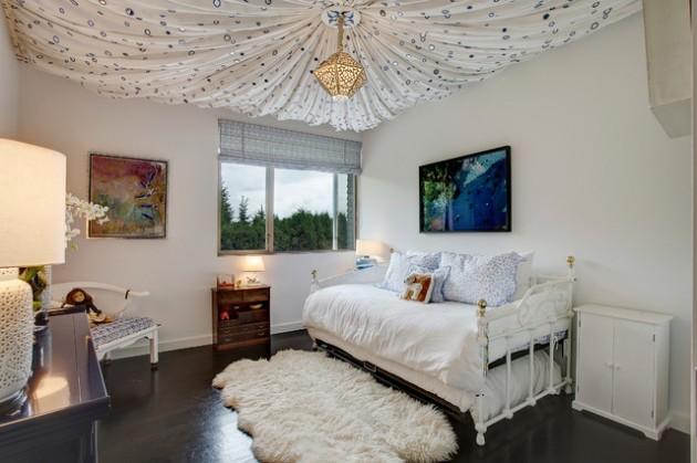 24 dječje sobe koje će vas oduševiti (2. Dio)  KucaSnova.com
