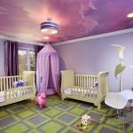 ideje-za-uredjenje-djecje-sobe-3