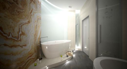 kupaonica-perla-6-1