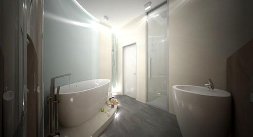 kupaonica-perla-6-2