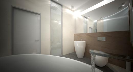 kupaonica-perla-6-3