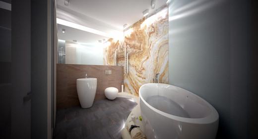 kupaonica-perla-6-4