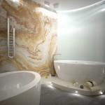 Uređenje kupaonice – Kupaonica Perla 6