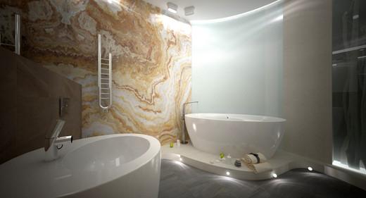 kupaonica-perla-6-5