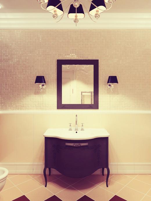 kupaonica-perla-8-1