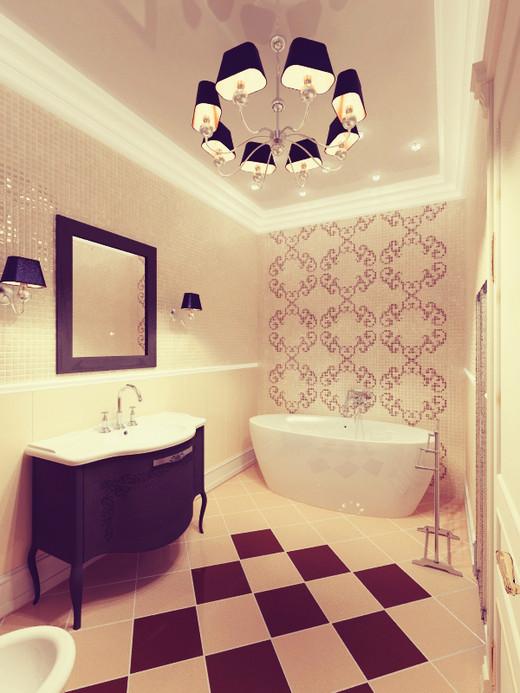 kupaonica-perla-8-2
