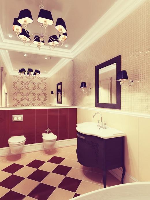 kupaonica-perla-8-4