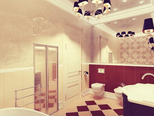 kupaonica-perla-8-5