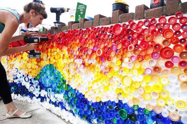 plasticne-boce-kreativne-ideje-1