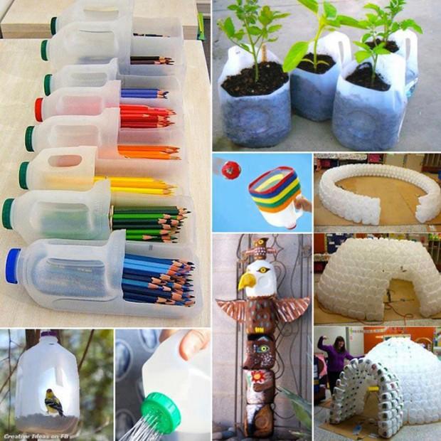 plasticne-boce-kreativne-ideje-2